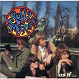 As If By Soft Machine (1993-08-31)