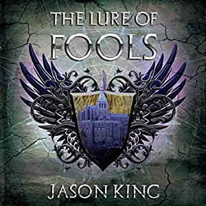The Lure of Fools Audiobook