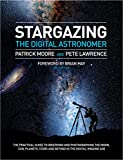 img - for Stargazing: The Digital Astronomer book / textbook / text book