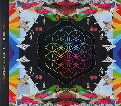 Coldplay - The Official UK Top 40 Singles Chart - 8th July 2016 - Zortam Music