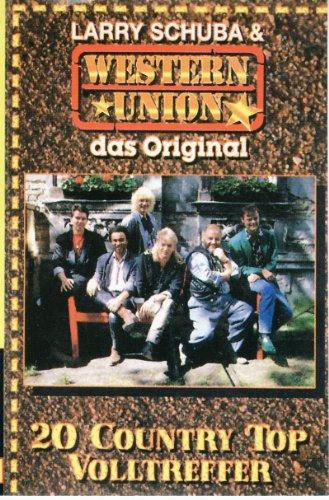 das-original-20-country-top-musikkassette