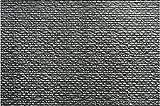Noch - Modelismo H0 (55830)