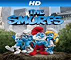 The Smurfs [HD]