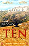 The Second Rule of Ten: A Tenzing Norbu Mystery (A Tenzing Norbu Mystery series Book 2)