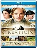 Creation [Blu-Ray]