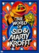 World of Sid & Marty Krofft