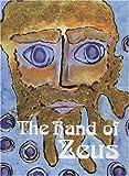 The Hand of Zeus
