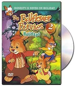 Bellflower Bunnies:Holidays