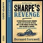 Sharpe's Revenge: The Peace of 1814: The Sharpe Series, Book 19 | Bernard Cornwell