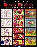 echange, troc Olivier Cotte - David Ehrlich, édition bilingue
