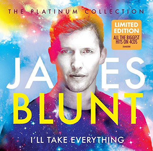 James Blunt Lyrics - Download Mp3 Albums - Zortam Music