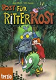Ritter Rost - Post f�r Ritter Rost