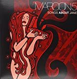 Songs About Jane (Colored Vinyl) [VINYL]