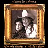 Picture In A Frame Kimmie Rhodes