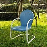 Amazon.com: Patio Furniture USA - Chairs / Patio Furniture Covers ...
