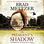 The President's Shadow: The Culper Ri...