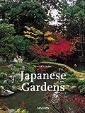 echange, troc Günter Nitschke - Le jardin japonais : Angle droit et forme naturelle (édition française)