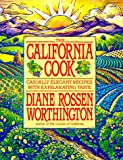 The California Cook
