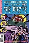 Geschichten aus der DIE �RZTE #1: Ang...