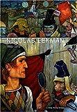 echange, troc Collectif - Nicolas Eekman