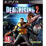 Dead Rising 2par Capcom