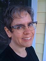 Greta Christina