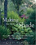 Making the Most of Shade: How to Plan...