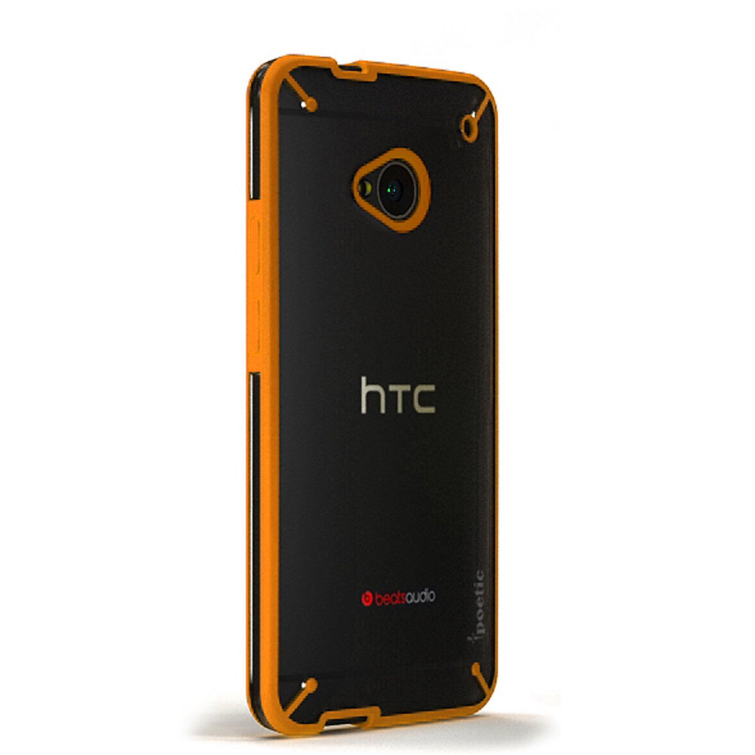 Cases for the htc one page 8 android forums at androidcentral com