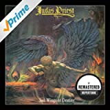 Sad Wings Of Destiny (Remastered)