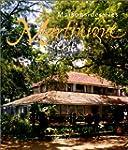 Maisons des �les Martinique