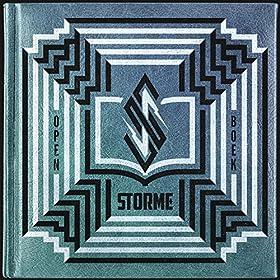 Amazon.com: Mooie Dingen ft. Saalk: Storme: MP3 Downloads