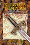 The Knights Templar in the New World:...