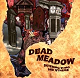 Shivering King & Others by Dead Meadow