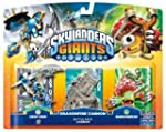 Figurine Skylanders : Giants - Chip C...