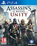 Assassin's Creed: Unity - Edici�n Esp...