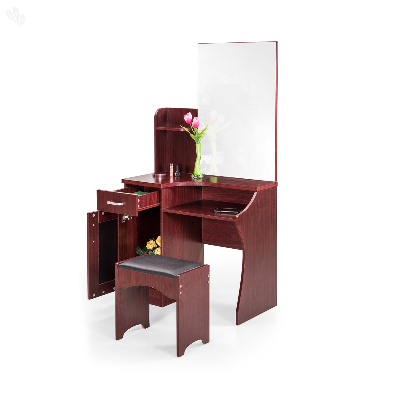 Latest Dressing Table Designs For Bedroom Dressing Tables Buy Dressing Tables Online At Low Prices In