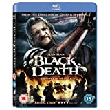Black Death [Blu-ray] [2010]by Sean Bean