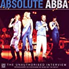 Absolute Abba: The Unauthorised Interview