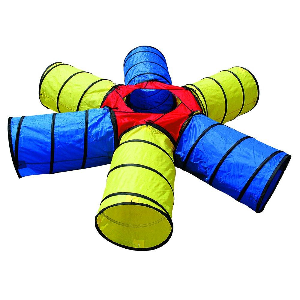 SportFit 671-30 – Kriech-Krake bestellen