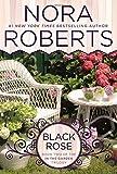 Black Rose: In the Garden Trilogy