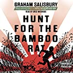 Hunt for the Bamboo Rat: Prisoners of the Empire | Graham Salisbury