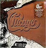 Chicago - Chicago X - CBS - CBS 86010