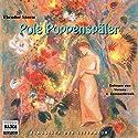Pole Poppenspäler Hörbuch von Theodor Storm Gesprochen von: Verena von Kerssenbrock