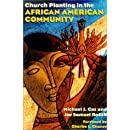 Church Planting in the African American Community