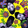Image of album by De La Soul
