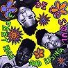 Image of album by De La Soul