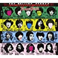 Some Girls - �dition Deluxe Limit�e (2 CD - 12 Titres In�dits)