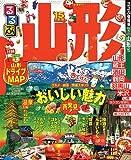 るるぶ山形'15 (国内シリーズ)