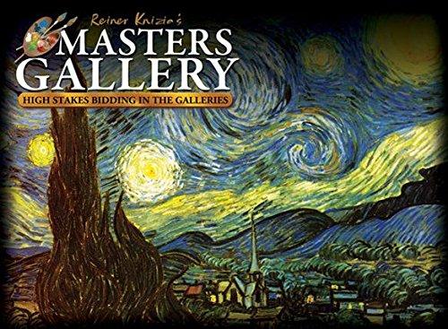 マスターズギャラリー トラベルエディション Marstaers Gallery Travel Edition 並行輸入品