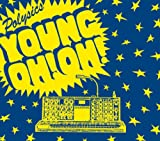 Young OH! OH!♪POLYSICS